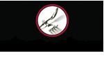 לוגו סיגי שר, הנהלת חשבונות. ROL מסעדות