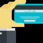 סליקת כרטיסי אשראי לעסקים קטנים, סליקת אשראי לעסקים קטנים